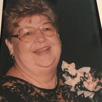 Helena L. DuRocher