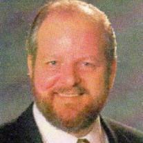Roger A. Lange
