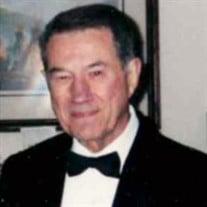 Ralph Fallert