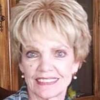 Ellen (Tuttle) Lombardo