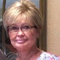 Donna Blondo
