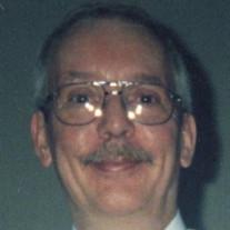 James R. Fargo