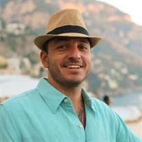 Mario Francisco Espino