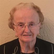 Helen Drapos