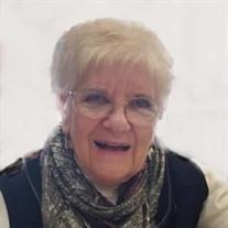 Joanne K. Frock