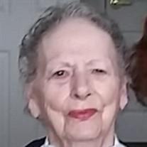 Gloria C. Petit
