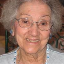 Maria Rodon