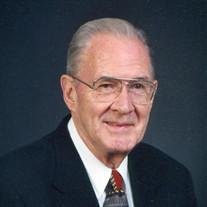 Kenneth R. Huckaby