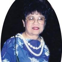 Victoria Batula