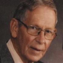 John Reed Neerings