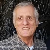 Philip Joseph Kalaf
