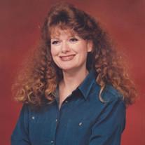 Sharon Lynn Flory