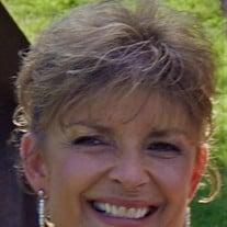 Diane Lynn Garrison