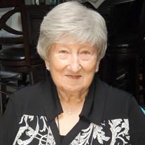Serafina Albano