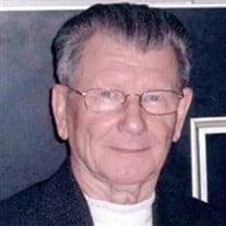 Richard Z. Szymanski