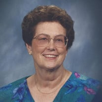 Carolyn R. Getchell