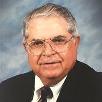 Frank J. Ricotta