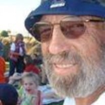 Larry S. Valstad