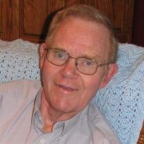 Robert E. Holmgren