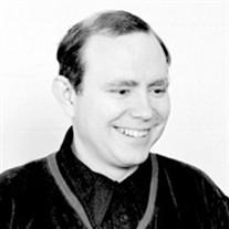 George Dowd Kennedy