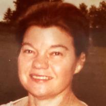 Helen Y. Rausche