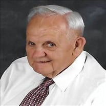 Philip A. Law