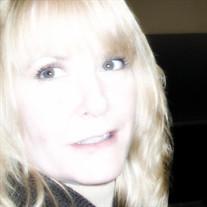 Barbara Lynn Morrison