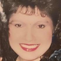 Janie Serda