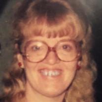 Darlene B. Woodham
