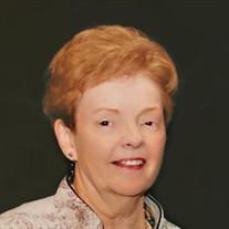 Janice Mae Sims