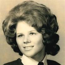 Karen J. Benway