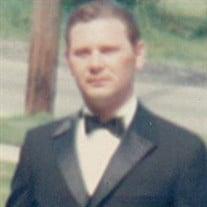 Daniel J. Gutkowski