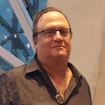 Eric W. Henneman