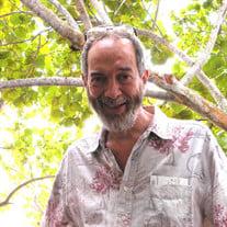 Robert A. Zentler- Gordon