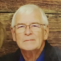 Robert Clark Lowe