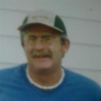 Gary F. Traver