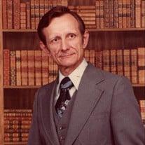 Dr. Robert Lempke Sr.