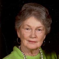 Jo Ann Holt Tuggle