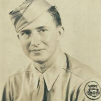 George Sidney Warren