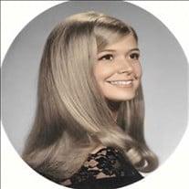 Linda Sue Mahnke