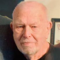 Elmer W. Kohler
