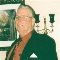 Melvin Douglas Smith