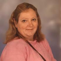 Cora McQuiston McCurdy