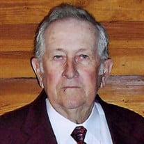 Adrian Glenn Faulkner