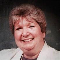 Linda B. Rademaker