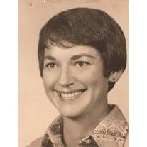 Jane H Chew