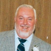 Jack L. Mann