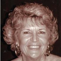 Jeanne Oglesby Reed