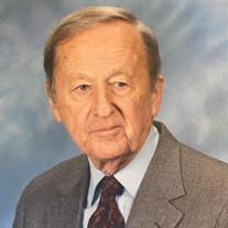 Samuel Philip Hines Jr.