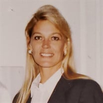 Julia Ann McConnell